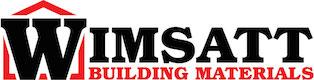 Wimsatt_Building_Materials_