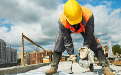 Rising Costs and Skilled Labor Shortages- A Growing Concern