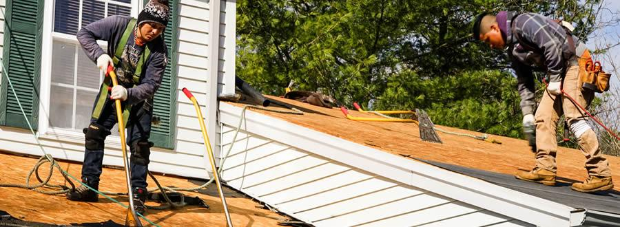 4 Ways to Become Known as 'Longevity Roofer'